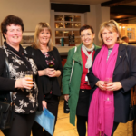 Thirsty Thursday, Catch Designs, Stokesley, Networking, Guests
