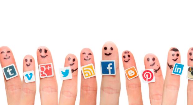 Catch Designs, Stokesley, Social Media Fingers, Meeting, Digital Marketing, Social Media, Web Design, Graphic Design