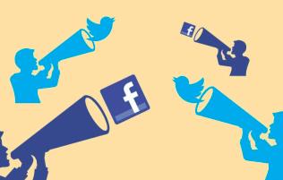 Catch Designs, Stokesley, Sue Thompson, Facebook, Twitter, Digital Marketing, Google, Social Media, Web Design, Graphic Design