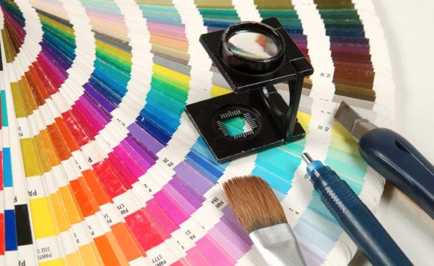 Twitter Hours, Colour Psychology, Branding Colours, Graphic Design, Catch, Art, Bright