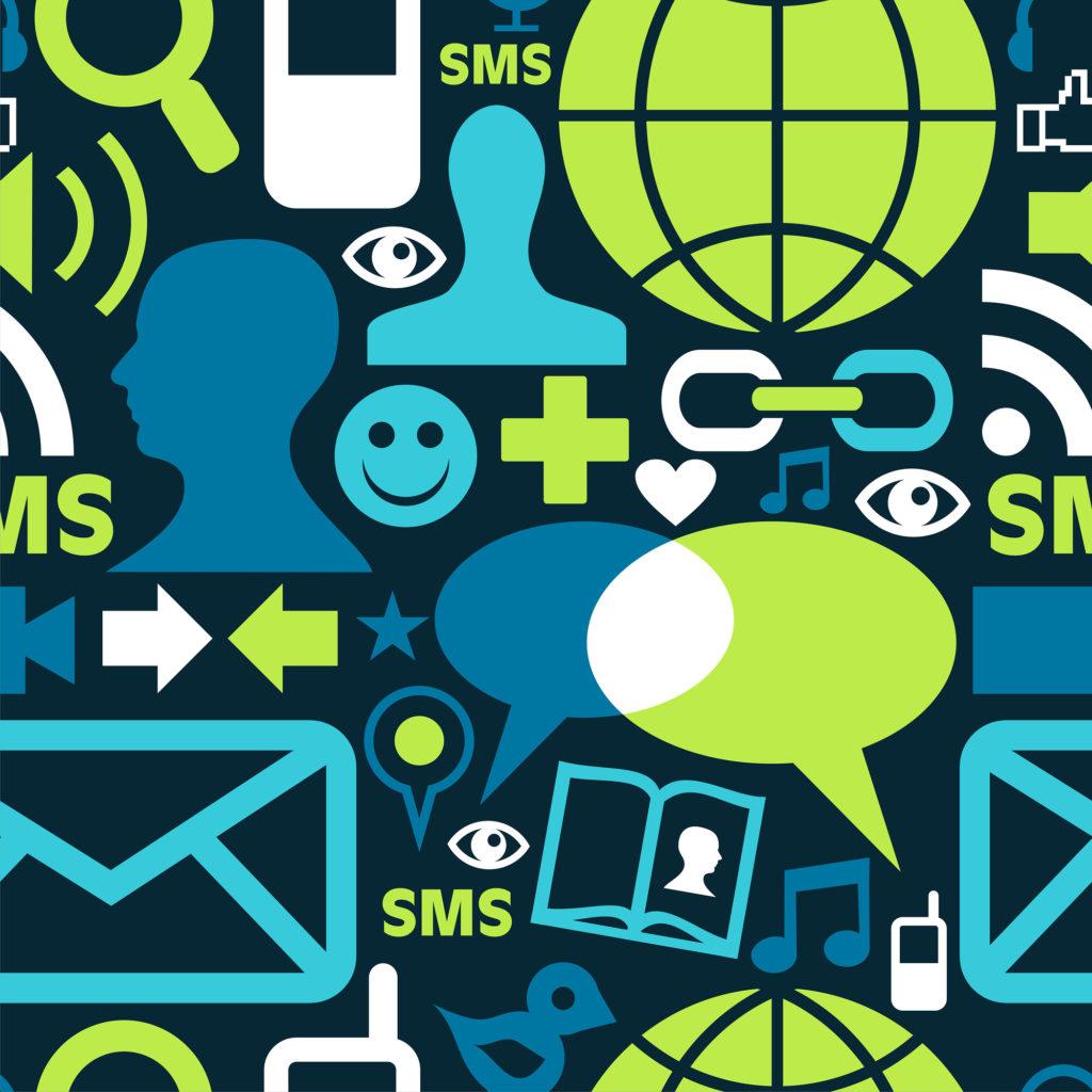 social media policy, Catch Designs, Sue Thompson,