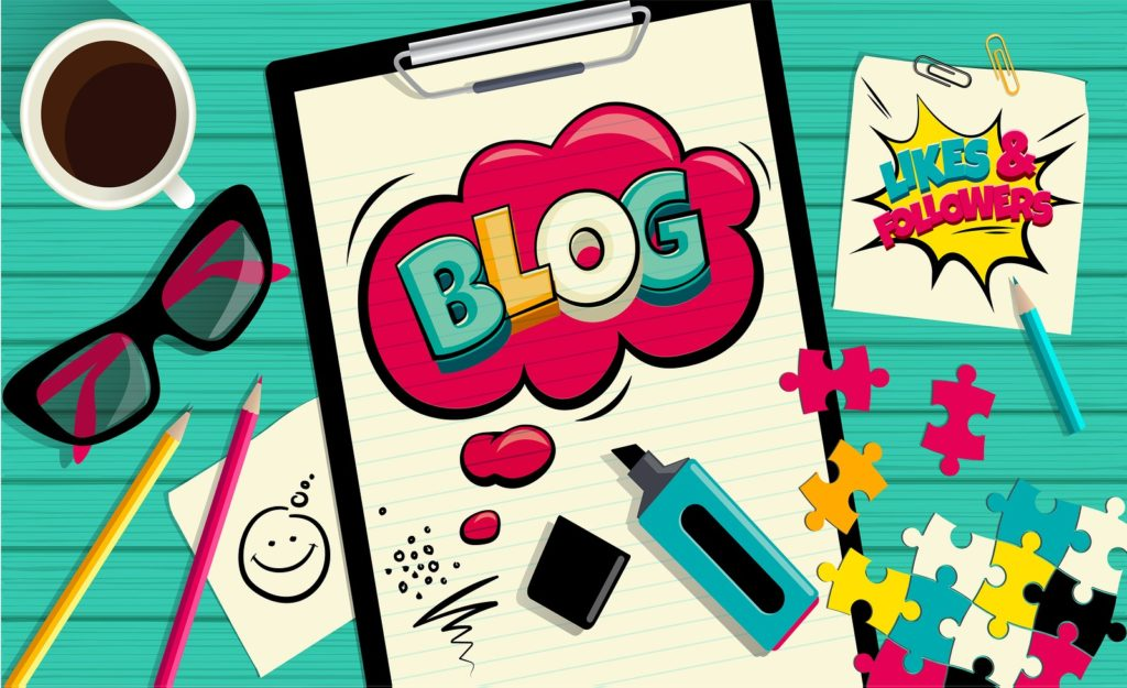 Blogging, blogs,traffic, Social media, Catch Designs, Stokesley, Marketing support, top tips