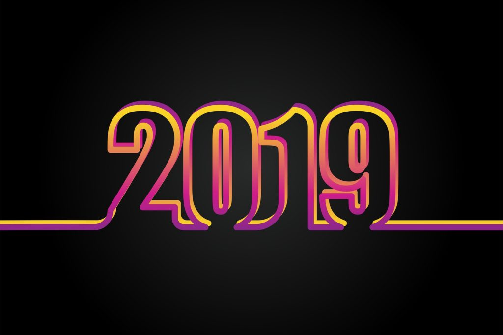 2019, blog, Catch Designs, Stokesley