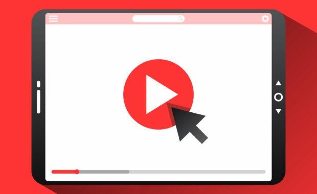 Video Blog, Catch Designs, Sue Thompson, Stokesley
