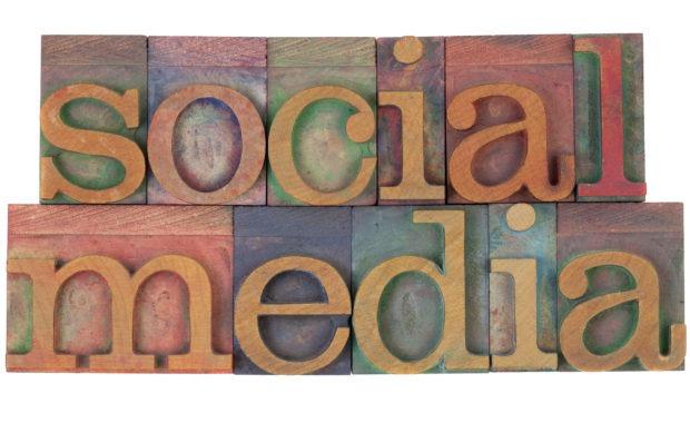 social media tips, Catch Designs