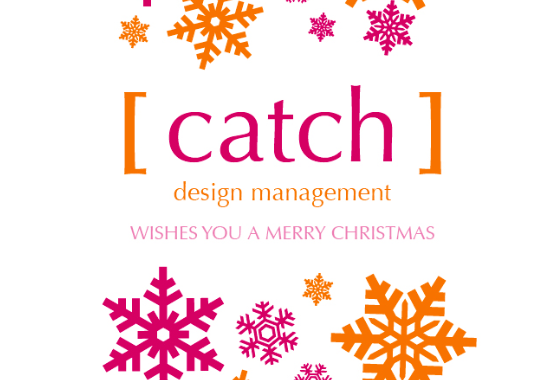 Christmas, Catch Designs
