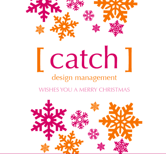 Catch Designs