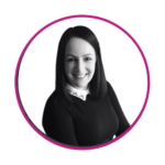 Social media Manager, Lucy Groves, Catch Designs, Stokesley