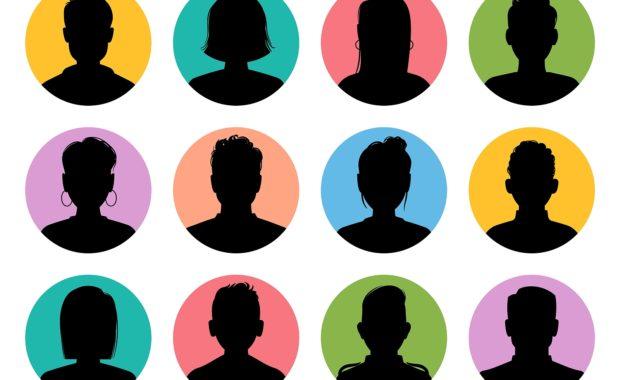 Employees, Catch Designs, Catch Designs, Sue Thompson, LinkedIn